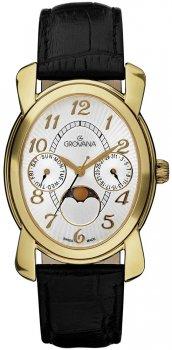 Zegarek damski Grovana 4406.1512