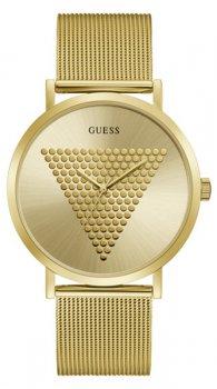 Zegarek męski Guess GW0049G1