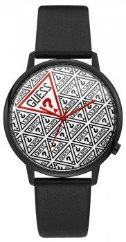 Zegarek męski Guess Originals V1020M3