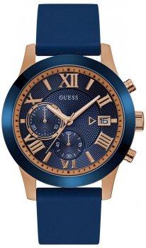 Zegarek męski Guess W1055G2