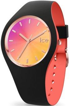 Zegarek damski ICE Watch ICE.016977