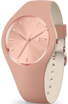ICE Watch ICE.016980