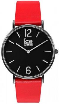Zegarek damski ICE Watch ICE.001510-POWYSTAWOWY