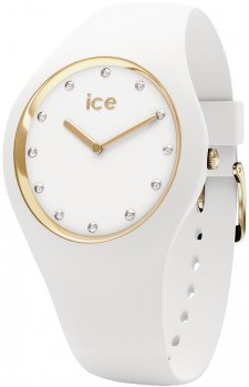 Zegarek damski ICE Watch ICE.016296
