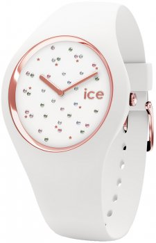 Zegarek damski ICE Watch ICE.016297