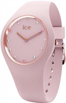 Zegarek damski ICE Watch ICE.016299