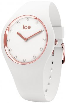 Zegarek damski ICE Watch ICE.016300