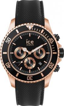 Zegarek męski ICE Watch ICE.016305