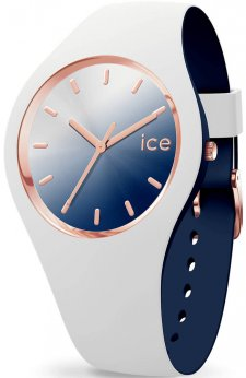 ICE Watch ICE.016983