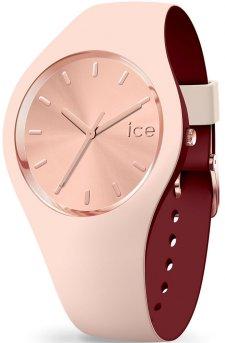 ICE Watch ICE.016985