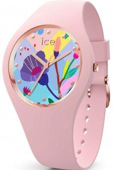 Zegarek damski ICE Watch ICE.016654