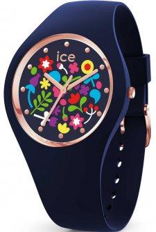 Zegarek damski ICE Watch ICE.016655