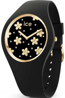 Zegarek damski ICE Watch ICE.016659