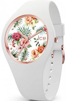 Zegarek damski ICE Watch ICE.016661