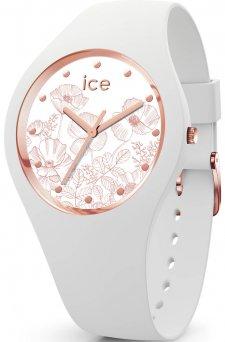 Zegarek damski ICE Watch ICE.016669