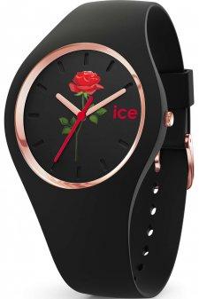 Zegarek damski ICE Watch ICE.016673