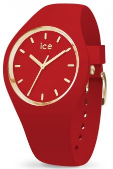 Zegarek damski ICE Watch ICE.016263