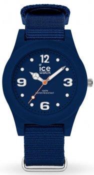 Zegarek męski ICE Watch ICE.016444