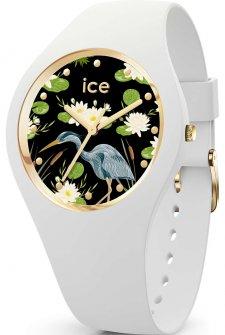Zegarek damski ICE Watch ICE.016666