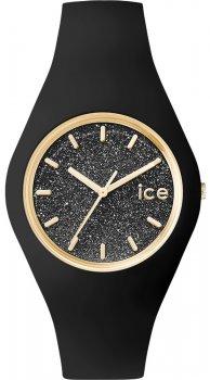 Zegarek damski ICE Watch ICE.001356