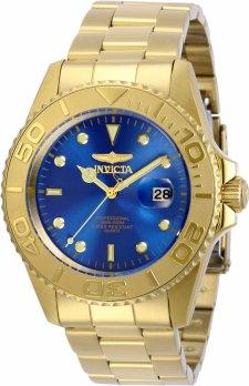 Zegarek męski Invicta 29947