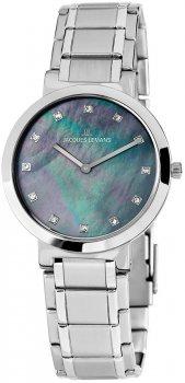 Zegarek damski Jacques Lemans 1-1998D