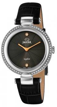 Zegarek damski Jaguar J832-2