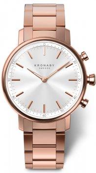 Zegarek damski Kronaby S2446-1