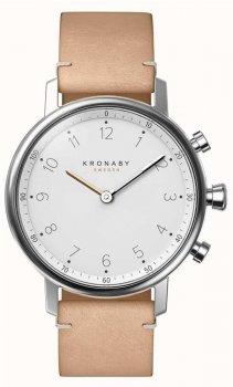 Zegarek damski Kronaby S0712-1
