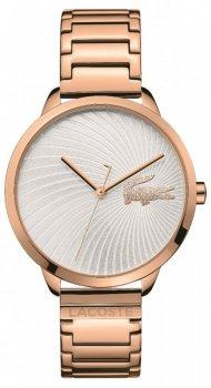 Zegarek damski Lacoste 2001060