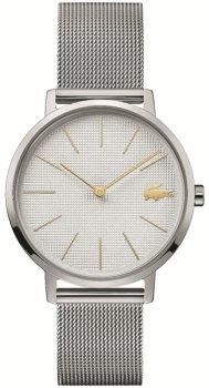 Zegarek damski Lacoste 2001078