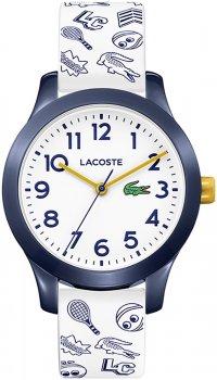 Zegarek męski Lacoste 2030011