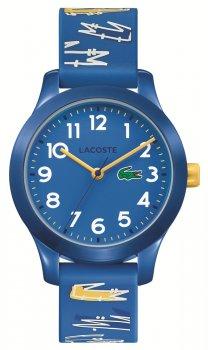 Zegarek męski Lacoste 2030019