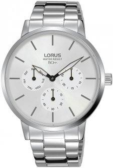 Zegarek damski Lorus RP615DX9