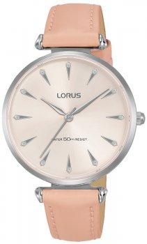 Zegarek damski Lorus RG249PX9