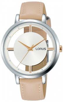 Zegarek damski Lorus RG291PX9