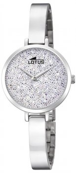 Zegarek damski Lotus L18561-1