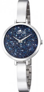 Zegarek damski Lotus L18561-3