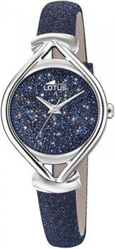 Zegarek damski Lotus L18601-4