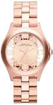 Zegarek damski Marc Jacobs MBM3293