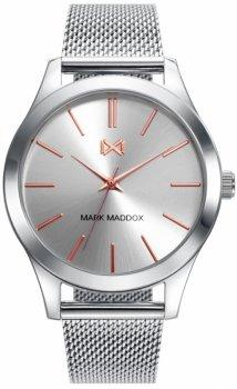 Zegarek damski Mark Maddox MM7111-07