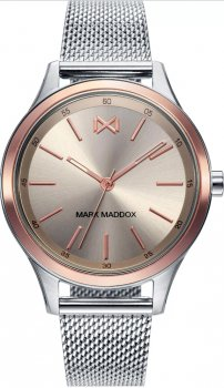 Zegarek damski Mark Maddox MM7110-17