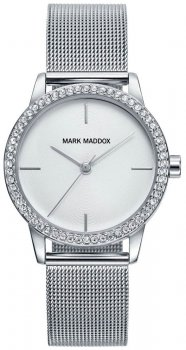 Zegarek damski Mark Maddox MF2002-07