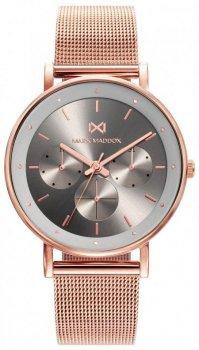 Zegarek damski Mark Maddox MM0106-17