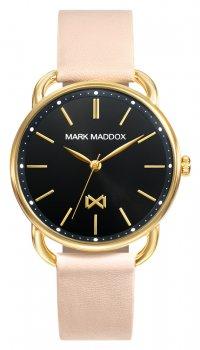 Zegarek damski Mark Maddox MC7111-57