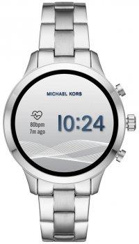 Zegarek damski Michael Kors MKT5044