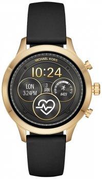 Zegarek damski Michael Kors MKT5053