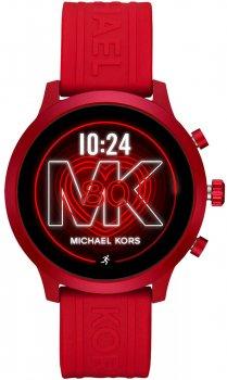 Zegarek damski Michael Kors MKT5073