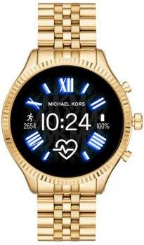 Zegarek damski Michael Kors MKT5078