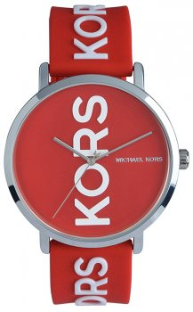 Zegarek damski Michael Kors MK2827